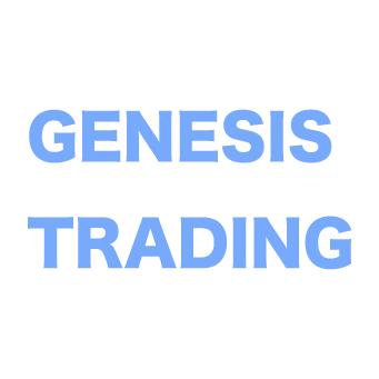 GenesisTrading